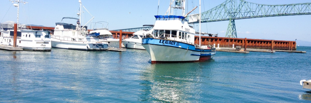 Ecola-Seafood-Cannon-Beach-Restaurant-7