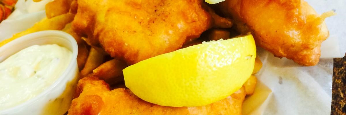 Ecola-Seafood-Cannon-Beach-Restaurant-74